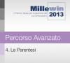 Millewin – Corso AVANZATO – 5. Riepiloghi Personali (semplice)