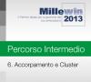 Millewin – Corso INTERMEDIO – 7. Lo Scanner