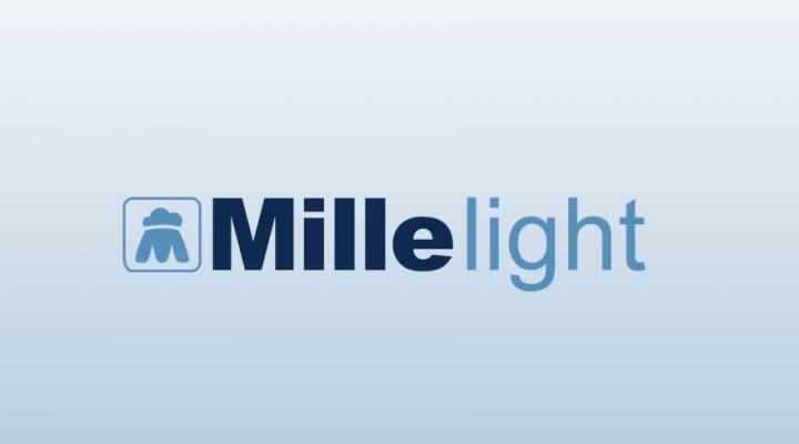 Millelight