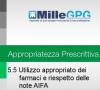 """MilleGPG – La nuova scheda """"Gestione Pazienti in TAO"""""""
